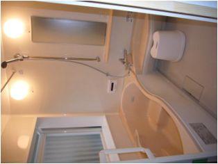 電気式とは異なり、乾燥室として本格的に利用できます。